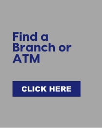 Branch or ATM